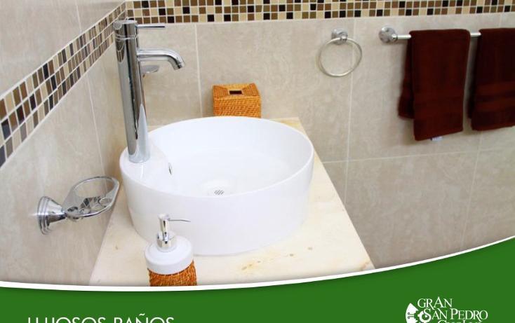 Foto de casa en venta en  , cholul, mérida, yucatán, 2626545 No. 09