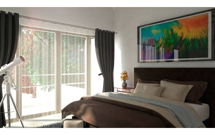 Foto de casa en venta en  , sitpach, mérida, yucatán, 2628912 No. 04