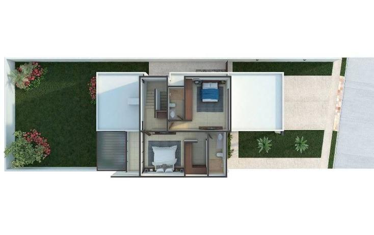 Foto de casa en venta en  , sitpach, mérida, yucatán, 2628912 No. 06