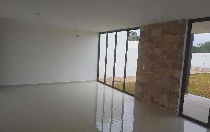 Foto de casa en venta en  , cholul, mérida, yucatán, 2629374 No. 02