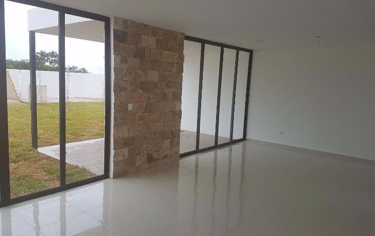 Foto de casa en venta en  , cholul, mérida, yucatán, 2629374 No. 03