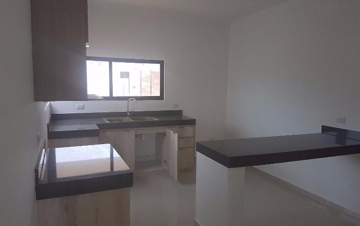 Foto de casa en venta en  , cholul, mérida, yucatán, 2629374 No. 04