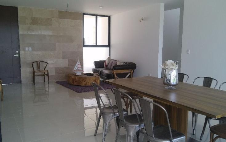 Foto de casa en venta en  , cholul, mérida, yucatán, 2629374 No. 05
