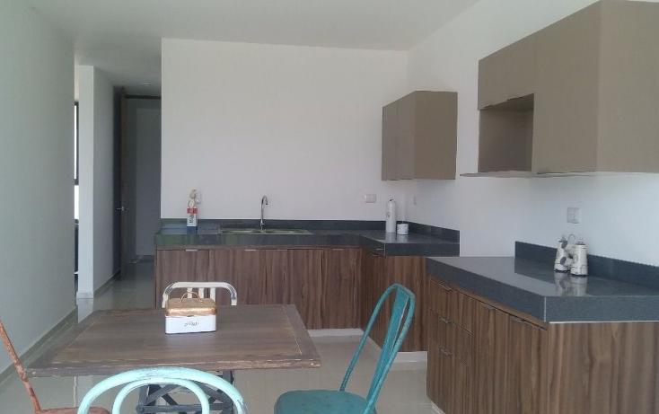 Foto de casa en venta en  , cholul, mérida, yucatán, 2629374 No. 06