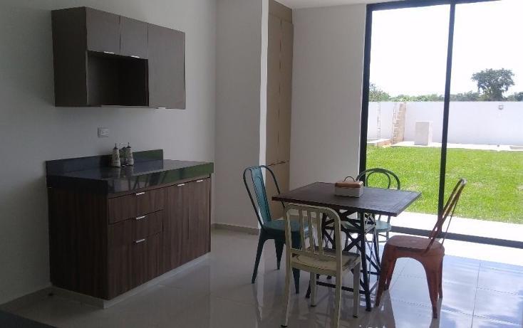 Foto de casa en venta en  , cholul, mérida, yucatán, 2629374 No. 07