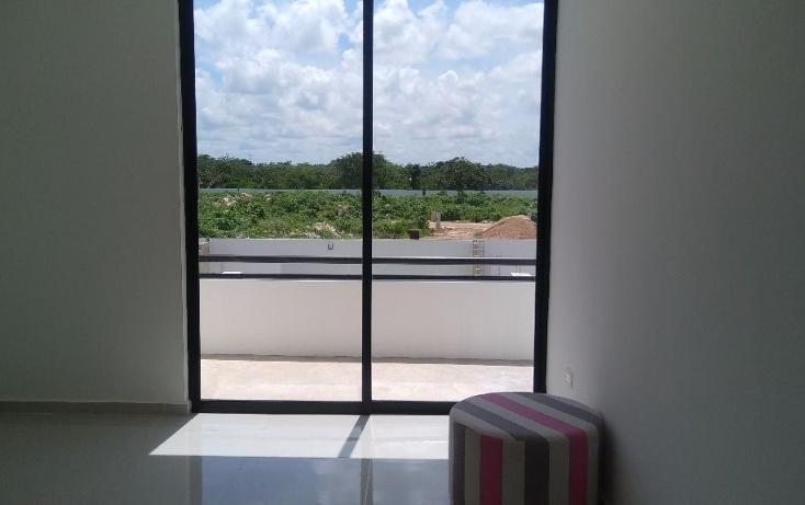 Foto de casa en venta en  , cholul, mérida, yucatán, 2629374 No. 08