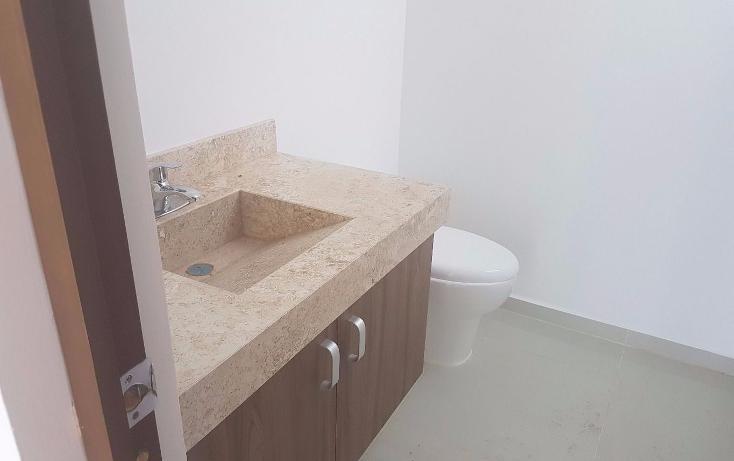 Foto de casa en venta en  , cholul, mérida, yucatán, 2629374 No. 09