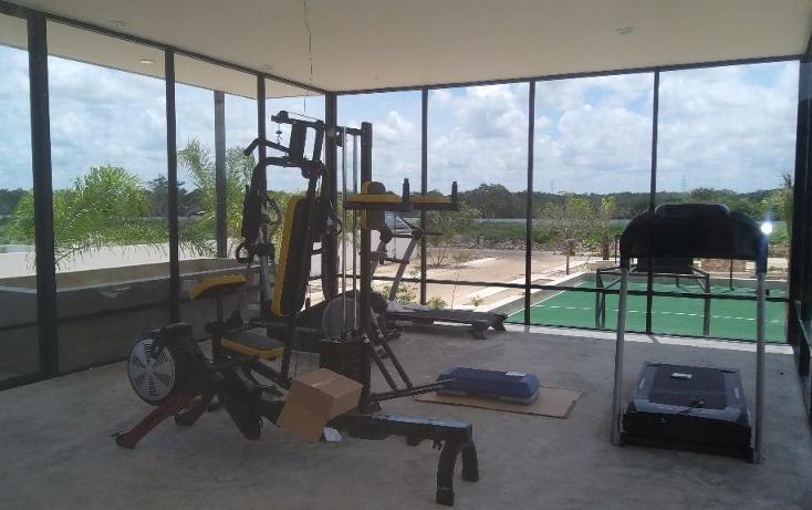 Foto de casa en venta en  , cholul, mérida, yucatán, 2629374 No. 14