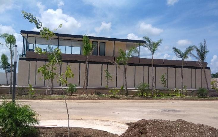 Foto de casa en venta en  , cholul, mérida, yucatán, 2629374 No. 16