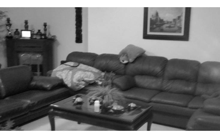 Foto de casa en venta en  , cholul, mérida, yucatán, 2634648 No. 02