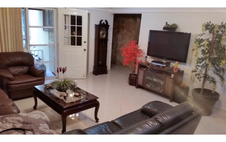 Foto de casa en venta en  , cholul, mérida, yucatán, 2634648 No. 03