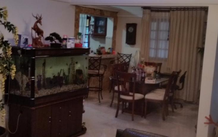 Foto de casa en venta en  , cholul, mérida, yucatán, 2634648 No. 04