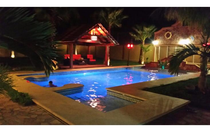 Foto de casa en venta en  , cholul, mérida, yucatán, 2634648 No. 10