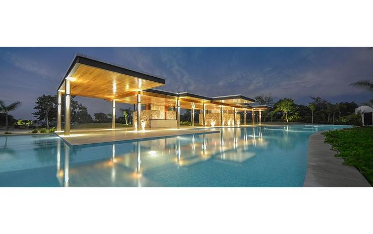 Foto de casa en venta en  , cholul, mérida, yucatán, 2634893 No. 03