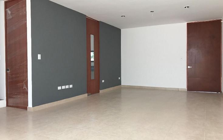 Foto de casa en venta en  , cholul, mérida, yucatán, 2639444 No. 03