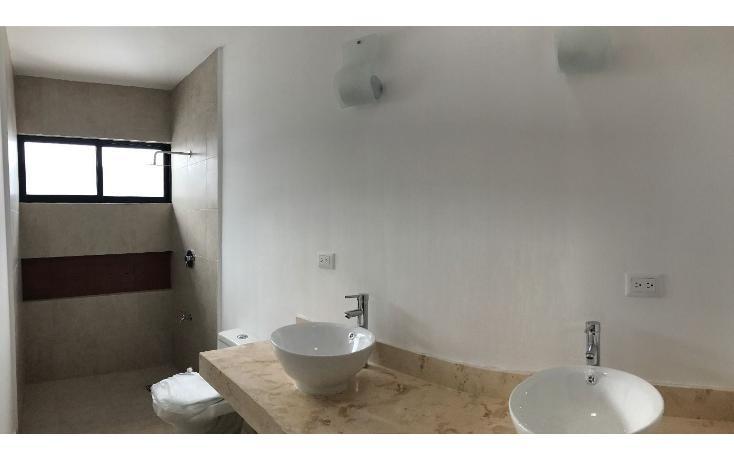 Foto de casa en venta en  , cholul, mérida, yucatán, 2639444 No. 07