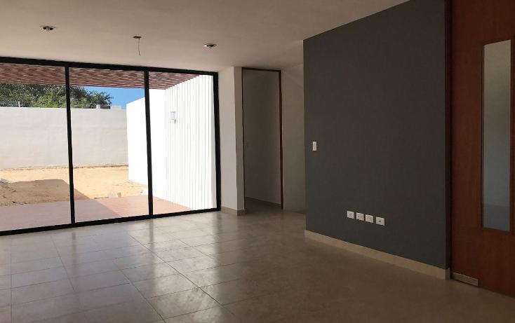 Foto de casa en venta en  , cholul, mérida, yucatán, 2639444 No. 08