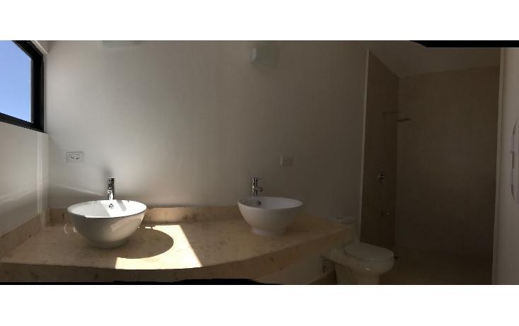 Foto de casa en venta en  , cholul, mérida, yucatán, 2639444 No. 09