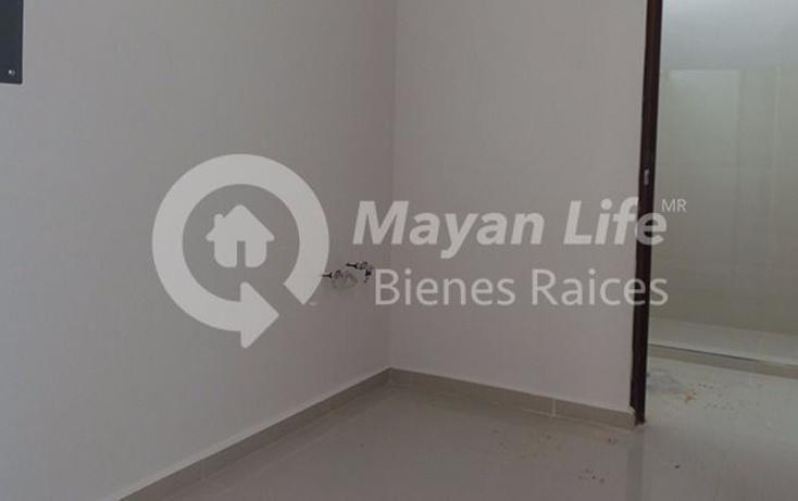 Foto de casa en venta en  , cholul, mérida, yucatán, 2644357 No. 03