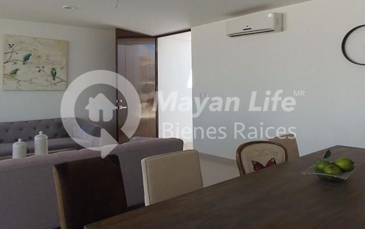 Foto de casa en venta en  , cholul, mérida, yucatán, 2644357 No. 04