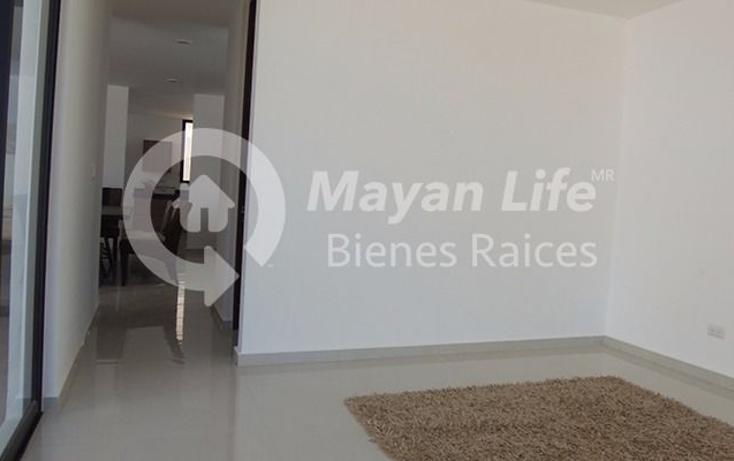Foto de casa en venta en  , cholul, mérida, yucatán, 2644357 No. 11