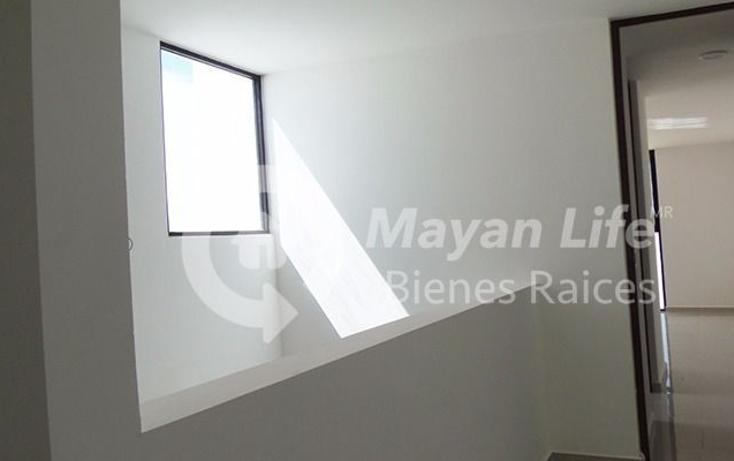 Foto de casa en venta en  , cholul, mérida, yucatán, 2644357 No. 12