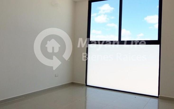Foto de casa en venta en  , cholul, mérida, yucatán, 2644357 No. 13