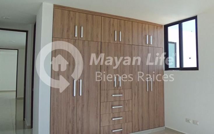 Foto de casa en venta en  , cholul, mérida, yucatán, 2644357 No. 15