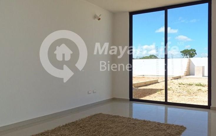 Foto de casa en venta en  , cholul, mérida, yucatán, 2644357 No. 16