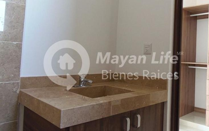 Foto de casa en venta en  , cholul, mérida, yucatán, 2644357 No. 20