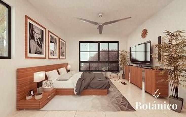 Foto de casa en venta en  , cholul, mérida, yucatán, 3688205 No. 03