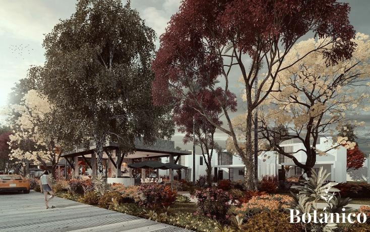 Foto de casa en venta en  , cholul, mérida, yucatán, 3688205 No. 22