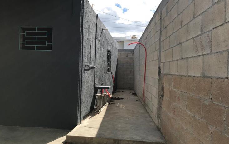 Foto de casa en venta en  , cholul, mérida, yucatán, 4349011 No. 02