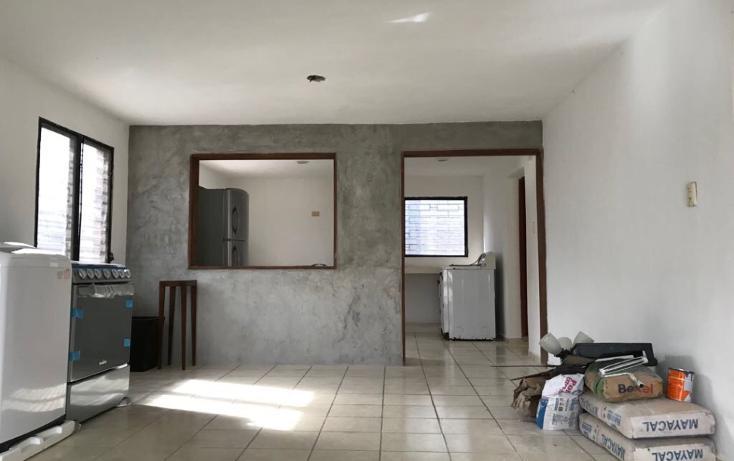 Foto de casa en venta en  , cholul, mérida, yucatán, 4349011 No. 08