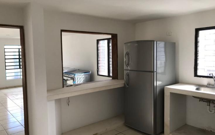 Foto de casa en venta en  , cholul, mérida, yucatán, 4349011 No. 09