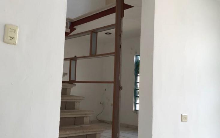 Foto de casa en venta en  , cholul, mérida, yucatán, 4349011 No. 10