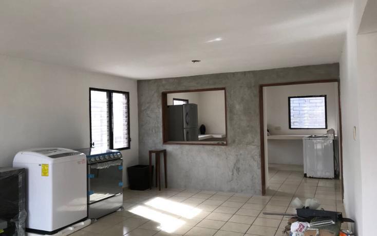 Foto de casa en venta en  , cholul, mérida, yucatán, 4349011 No. 13