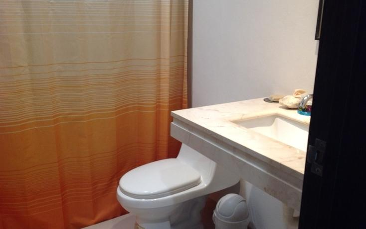 Foto de casa en venta en  , cholul, mérida, yucatán, 456369 No. 04