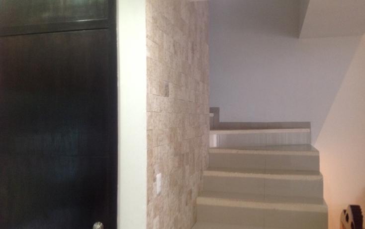 Foto de casa en venta en  , cholul, mérida, yucatán, 456369 No. 08