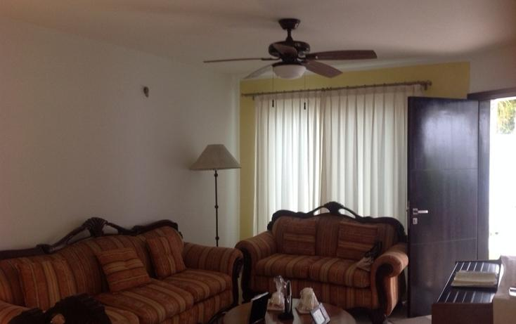 Foto de casa en venta en  , cholul, mérida, yucatán, 456369 No. 10