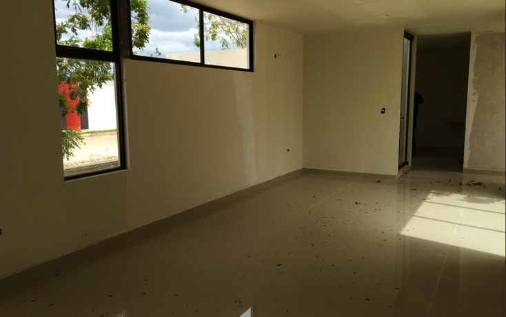 Foto de casa en venta en  , cholul, m?rida, yucat?n, 572281 No. 08