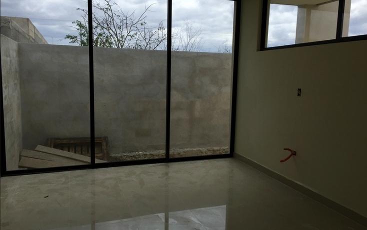 Foto de casa en venta en  , cholul, m?rida, yucat?n, 572281 No. 09