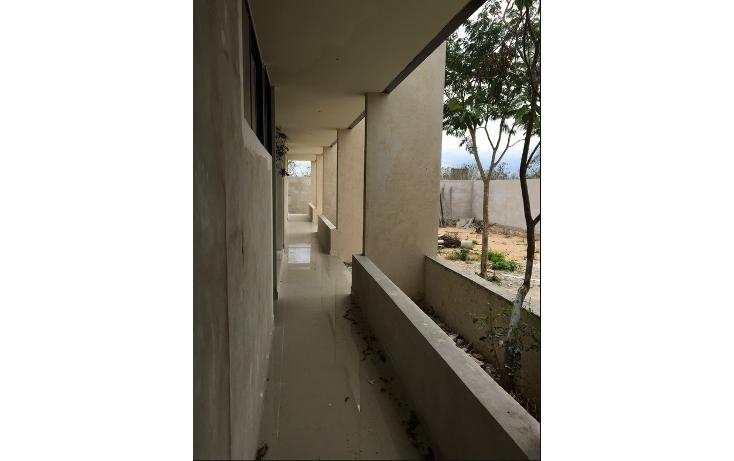Foto de casa en venta en  , cholul, m?rida, yucat?n, 572281 No. 10