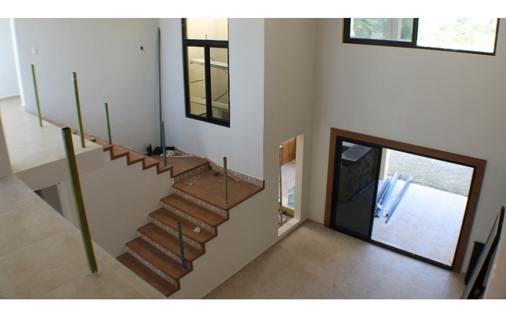 Foto de casa en venta en  , cholul, m?rida, yucat?n, 795669 No. 03