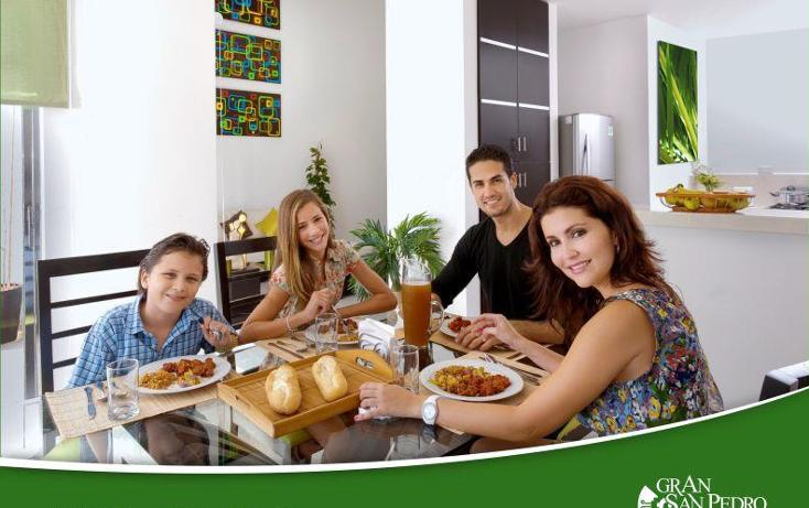 Foto de casa en venta en, cholul, mérida, yucatán, 939449 no 07