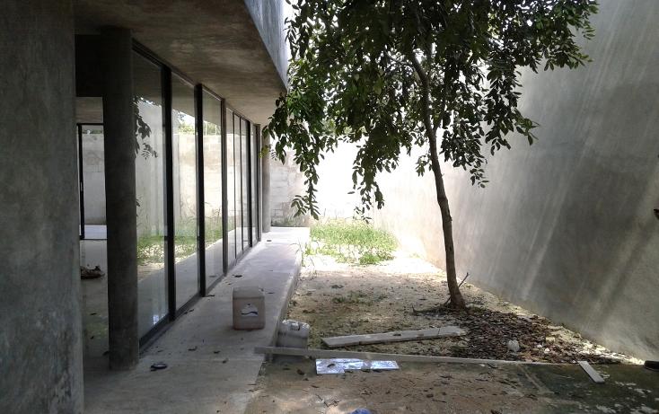 Foto de casa en venta en  , cholul, m?rida, yucat?n, 940753 No. 10