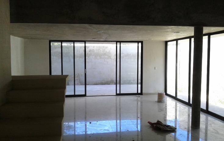 Foto de casa en venta en  , cholul, m?rida, yucat?n, 940753 No. 12