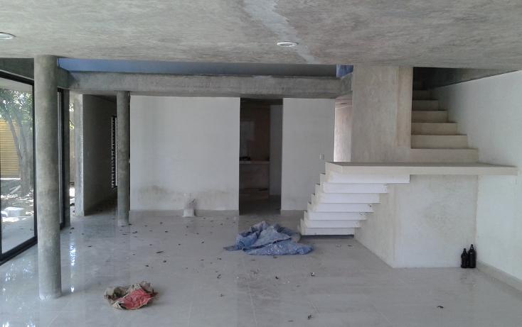 Foto de casa en venta en  , cholul, m?rida, yucat?n, 940753 No. 13