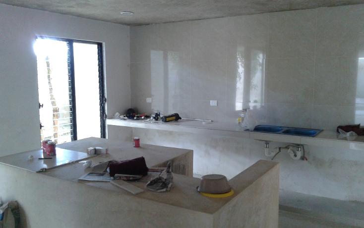 Foto de casa en venta en  , cholul, m?rida, yucat?n, 940753 No. 14