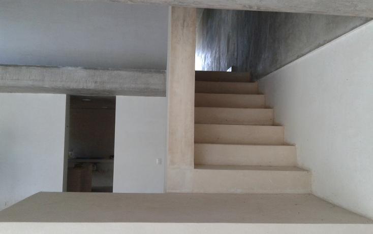 Foto de casa en venta en  , cholul, m?rida, yucat?n, 940753 No. 17
